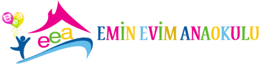 Emin Evim Anaokulu | Okul Öncesi Eğitim, Anaokulu, Rehberlik, Sosyal Etkinlik, yabancı dil, bahçelievler anaokulu, soğanlı anaokulu